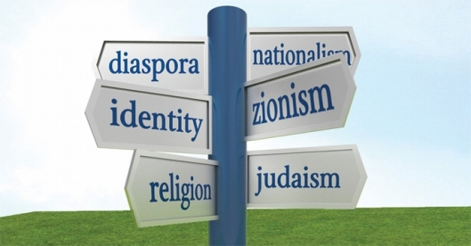 jewish identity Jewish identity is a complex issue, akin to the question of who is a jew it has become even more complicated with aliya from the former soviet union countries, with at least 30 percent of these immigrants not being jewish complications also emanate from the west with increased intermarriage.