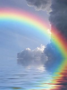 rainbow-sky-over-the-rainbow