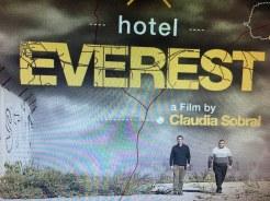 Hotel Everest Flyer