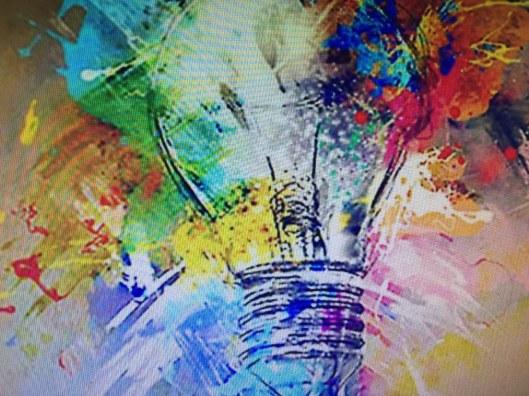 Creative Mind - Shutterstock